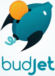 Budjet App Logo